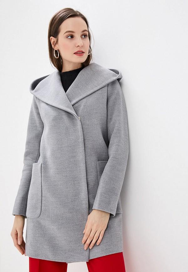 Пальто Karolina Karolina MP002XW0EQJB пальто karolina karolina mp002xw0eqk5