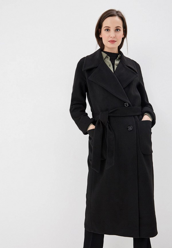 Пальто Karolina Karolina MP002XW0EQJC цены онлайн