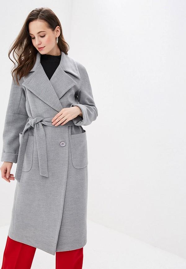 Пальто Karolina Karolina MP002XW0EQJE пальто karolina karolina mp002xw0eqk5