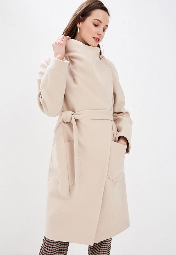 Пальто Karolina Karolina MP002XW0EQJO пальто karolina karolina mp002xw0eqk5