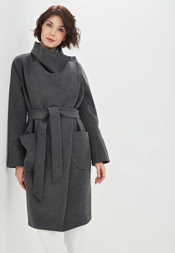 Пальто Karolina Karolina MP002XW0EQJP пальто karolina karolina mp002xw0eqk5