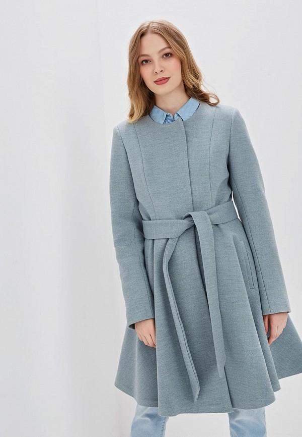 Пальто Karolina Karolina MP002XW0EQJR пальто karolina karolina mp002xw0hyhs