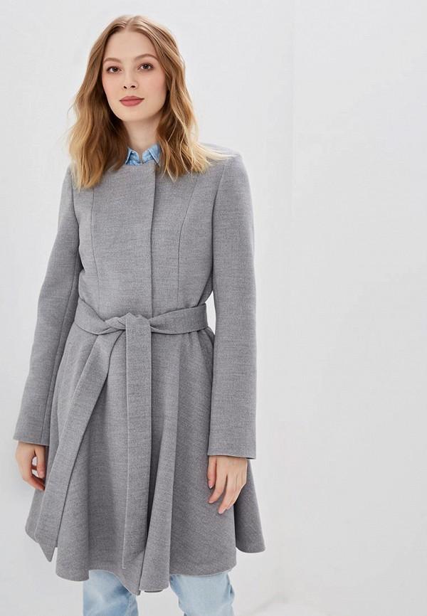 Пальто Karolina Karolina MP002XW0EQJS пальто karolina karolina mp002xw0eqk5