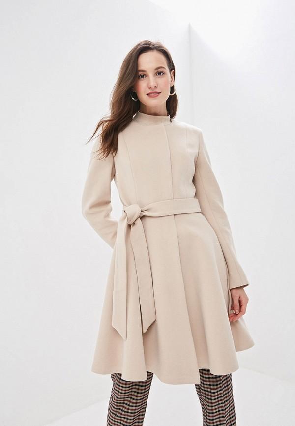 Пальто Karolina Karolina MP002XW0EQJV пальто karolina karolina mp002xw0qv1k