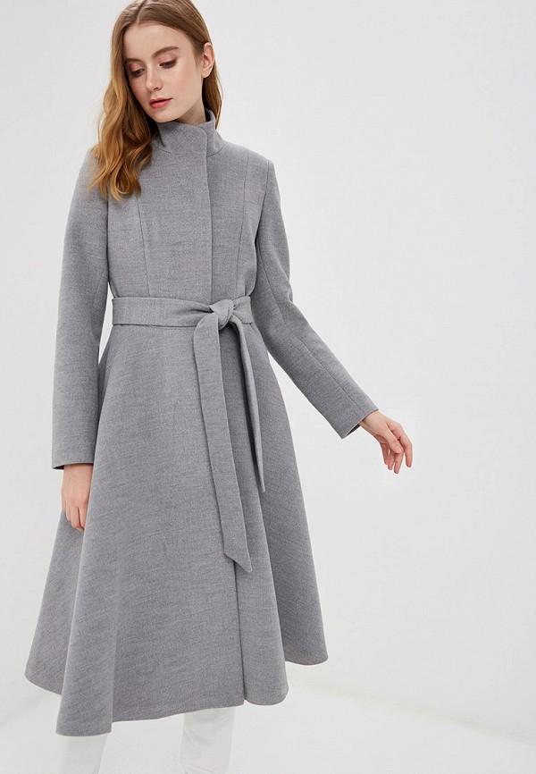 Пальто Karolina Karolina MP002XW0EQJW пальто karolina karolina mp002xw0eqk5