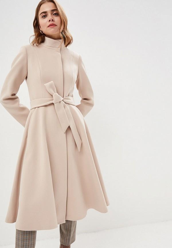 Пальто Karolina Karolina MP002XW0EQK1 пальто karolina karolina mp002xw0eqk5
