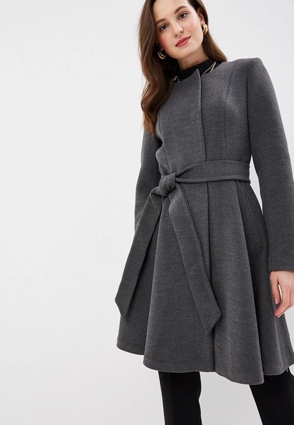 Пальто Karolina Karolina MP002XW0EQK3 цены онлайн