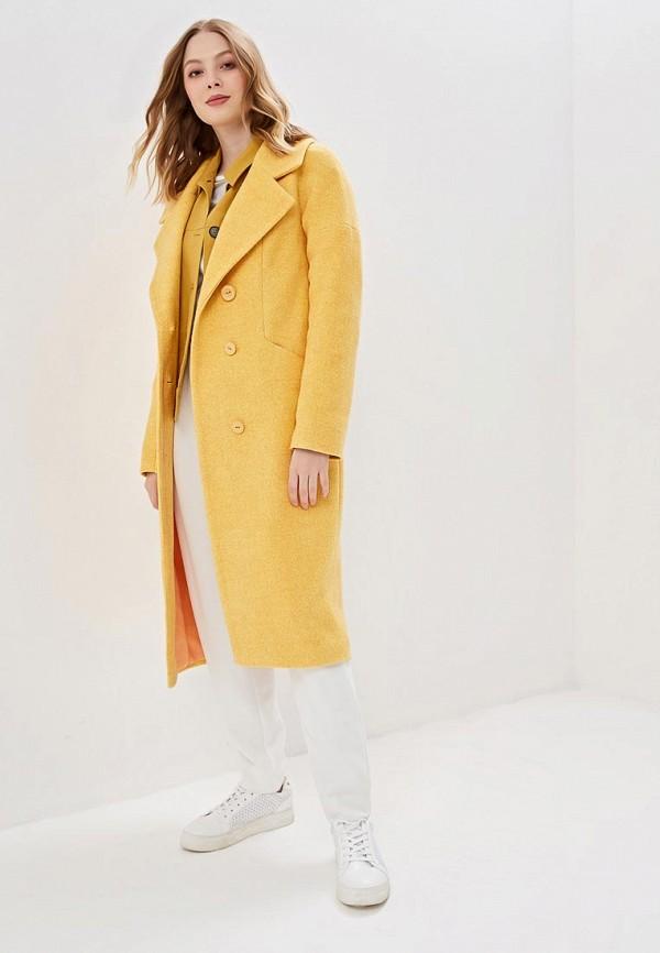 Пальто Karolina Karolina MP002XW0EQK5 пальто karolina karolina mp002xw0eqk5