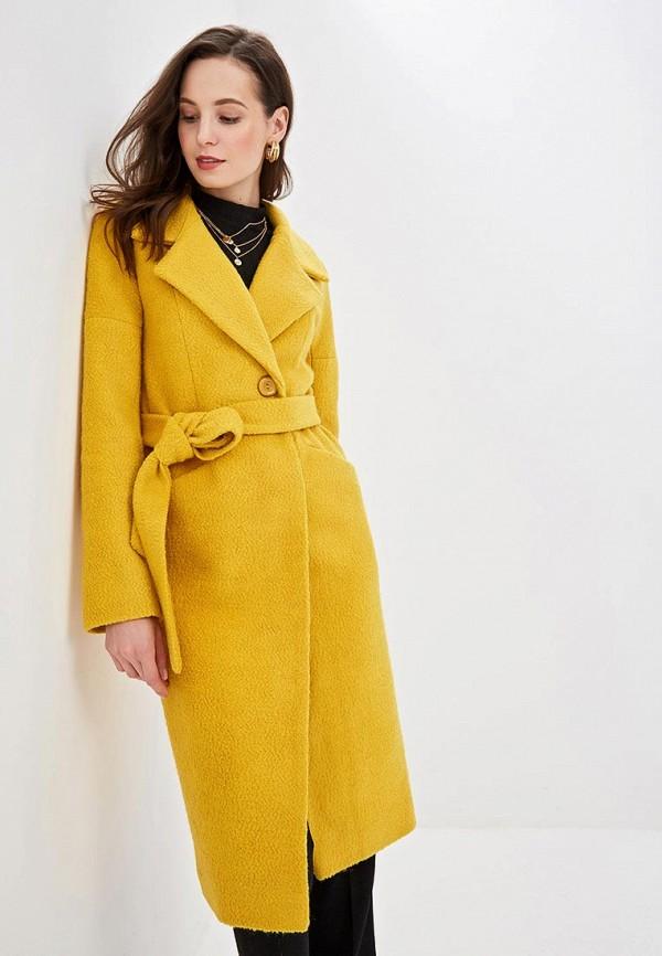 Пальто Karolina Karolina MP002XW0EQK7 пальто karolina karolina mp002xw0eqk5