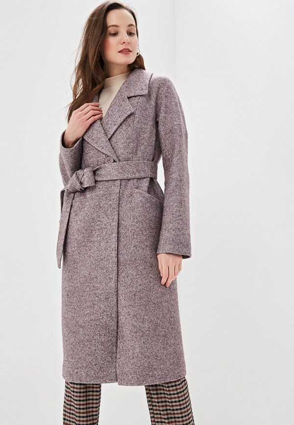 Пальто Karolina Karolina MP002XW0EQK8 пальто karolina karolina mp002xw0eqk5