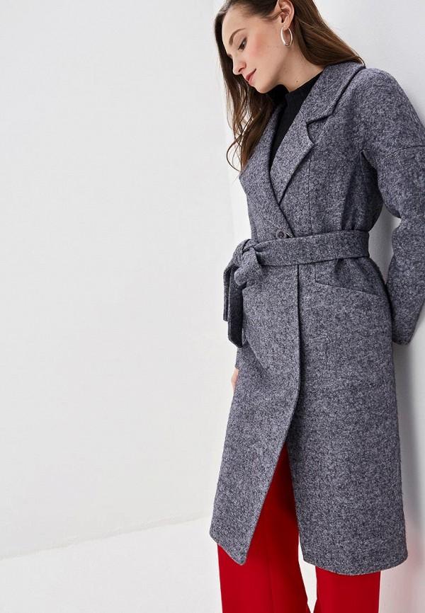 Пальто Karolina Karolina MP002XW0EQK9 пальто karolina karolina mp002xw0eqk5