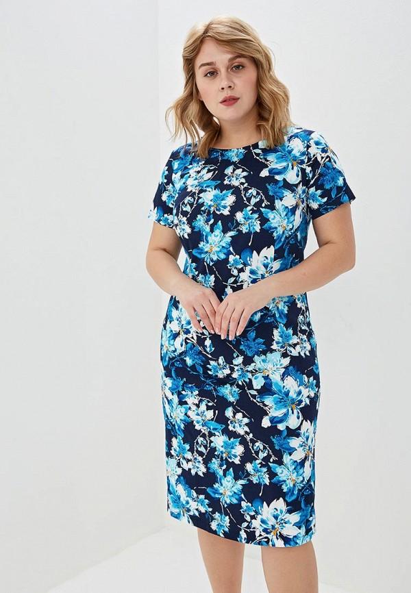 Платье Космея Космея MP002XW0EQLX цена