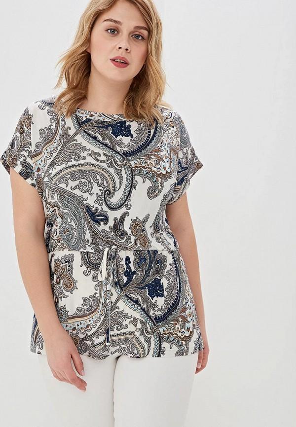 Блуза Космея Космея MP002XW0EQM5 цена