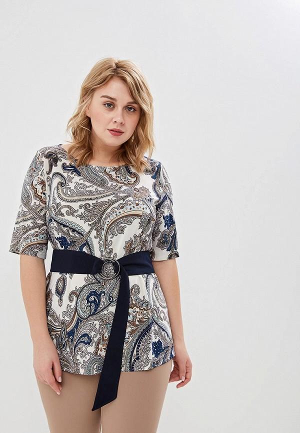 Блуза Космея Космея MP002XW0EQM6 цена