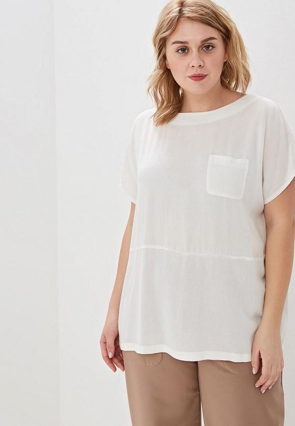 Блуза Космея Космея MP002XW0EQML цена