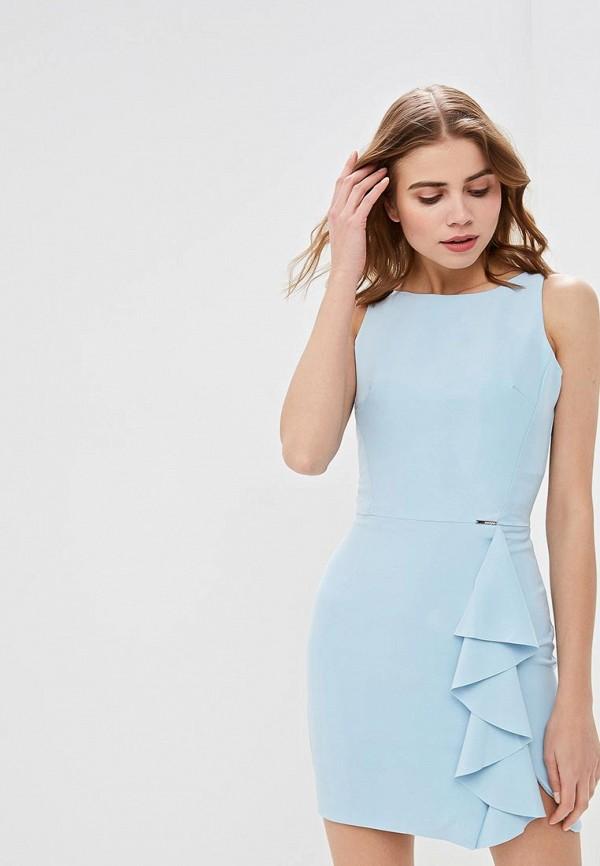 Платье Love Republic Love Republic MP002XW0EQPZ джинсы женские love republic цвет голубой 8254501701 102 размер 40