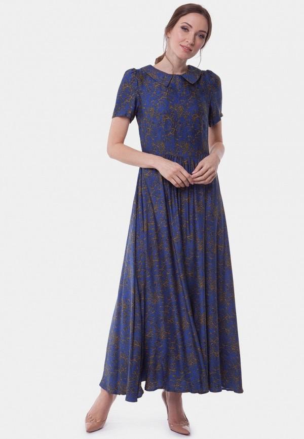 лучшая цена Платье Vladi Collection Vladi Collection MP002XW0EQS6