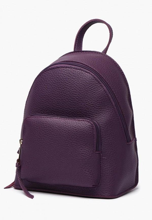 Рюкзак DDA.