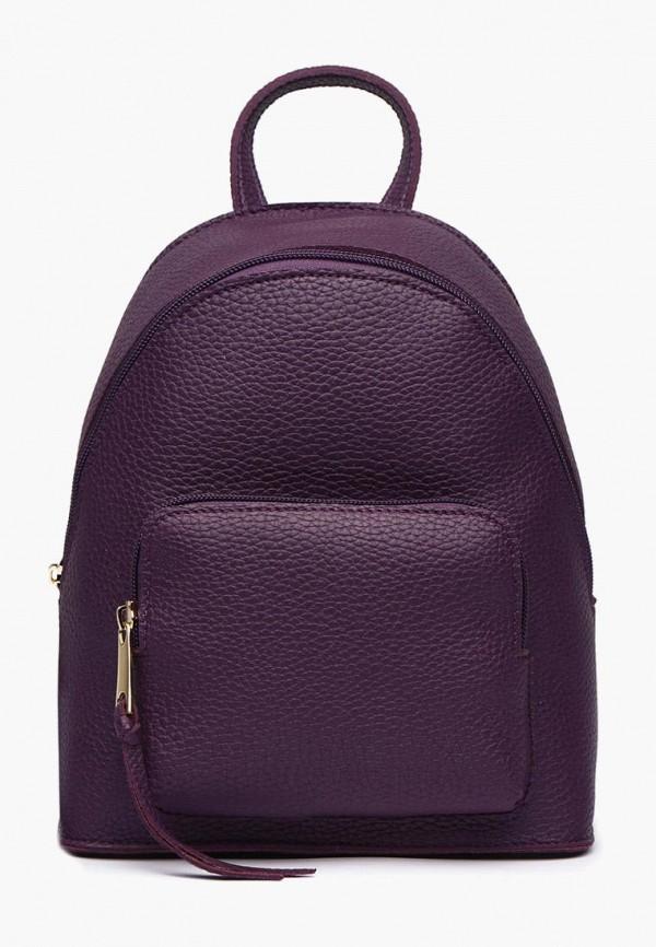 Рюкзак DDA цвет фиолетовый  Фото 2