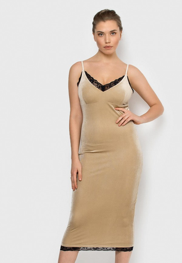 Платье Malaeva Malaeva MP002XW0EQX8 платье malaeva malaeva mp002xw151q2