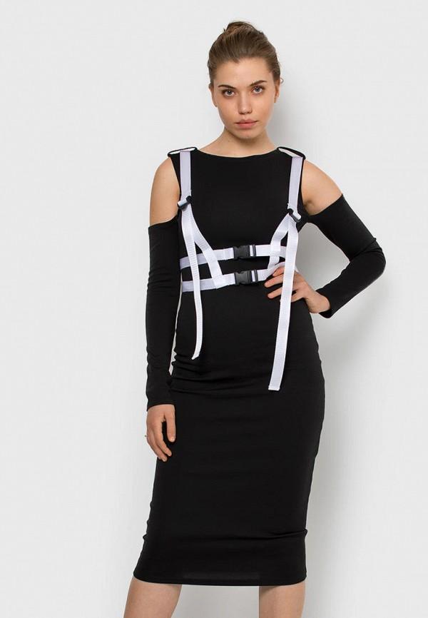 Платье Malaeva Malaeva MP002XW0EQXF платье malaeva malaeva mp002xw0eozy