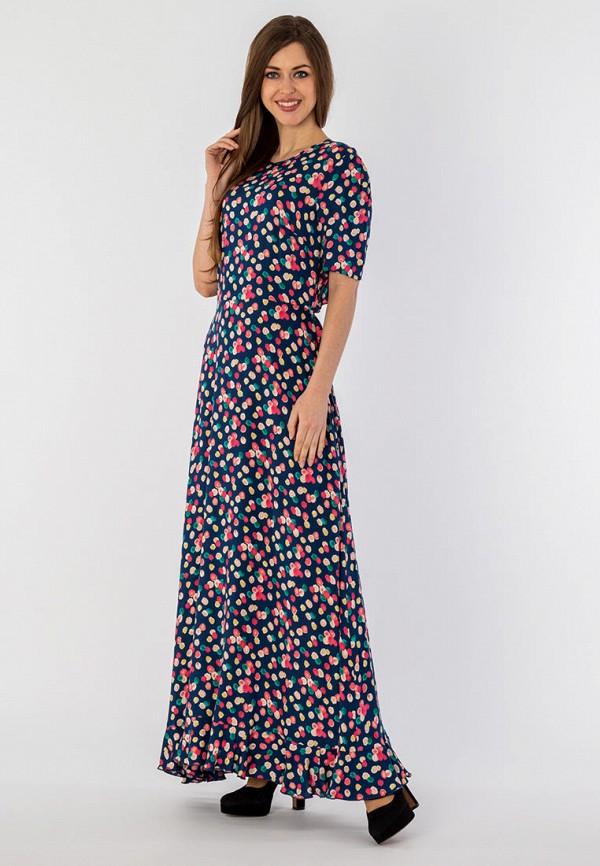 Платье S&A Style S&A Style MP002XW0EQXQ
