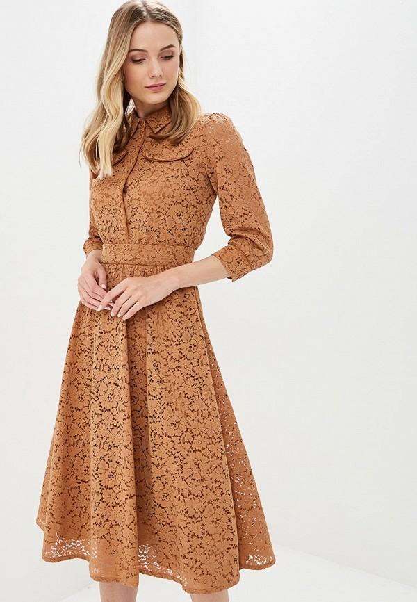 купить Платье Akhmadullina Dreams Akhmadullina Dreams MP002XW0EQZR онлайн