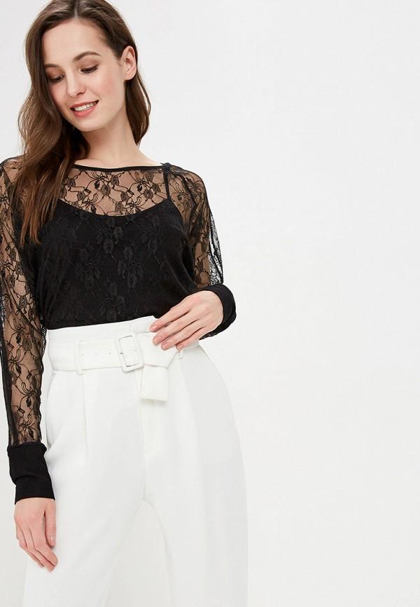 лучшая цена Блуза El Fa Mei El Fa Mei MP002XW0ER9U
