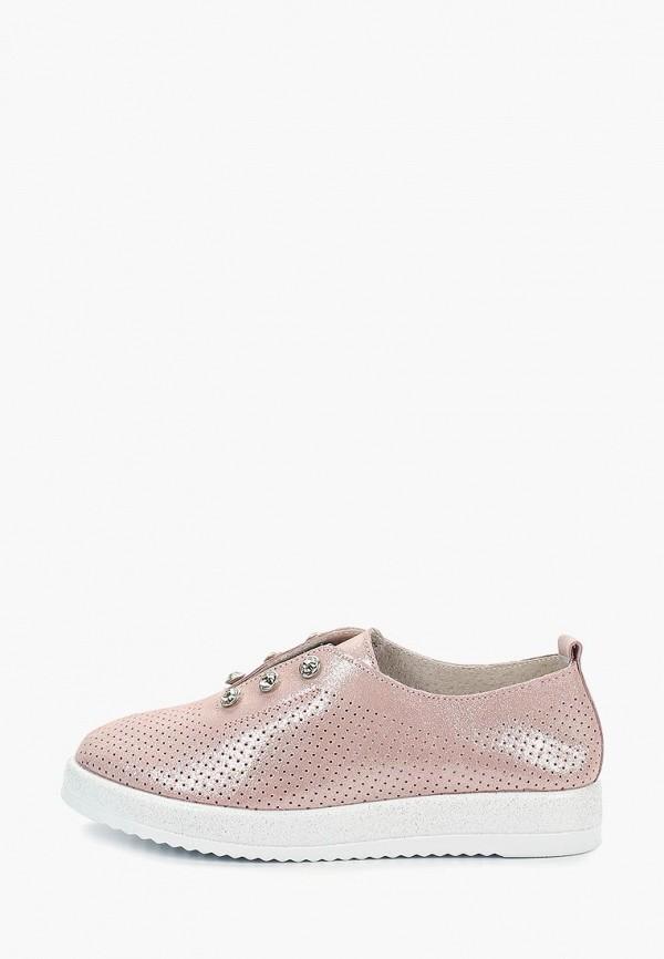 Ботинки Destra Destra MP002XW0ERDA туфли женские destra цвет розовые 6778 05 1121 размер 40