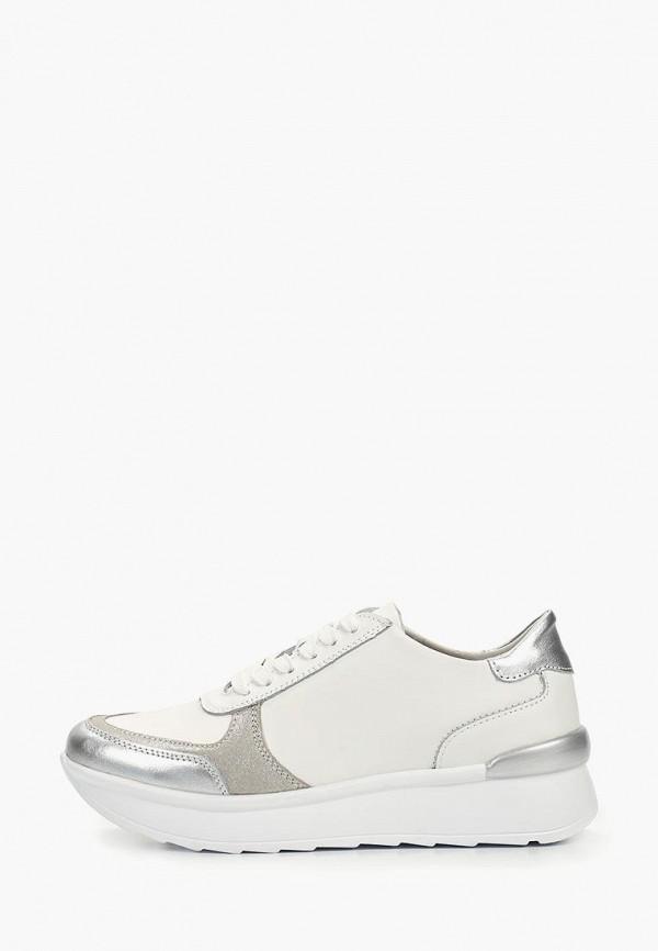 adidas Originals I 5923 Damen (MintWeiß) CQ2530