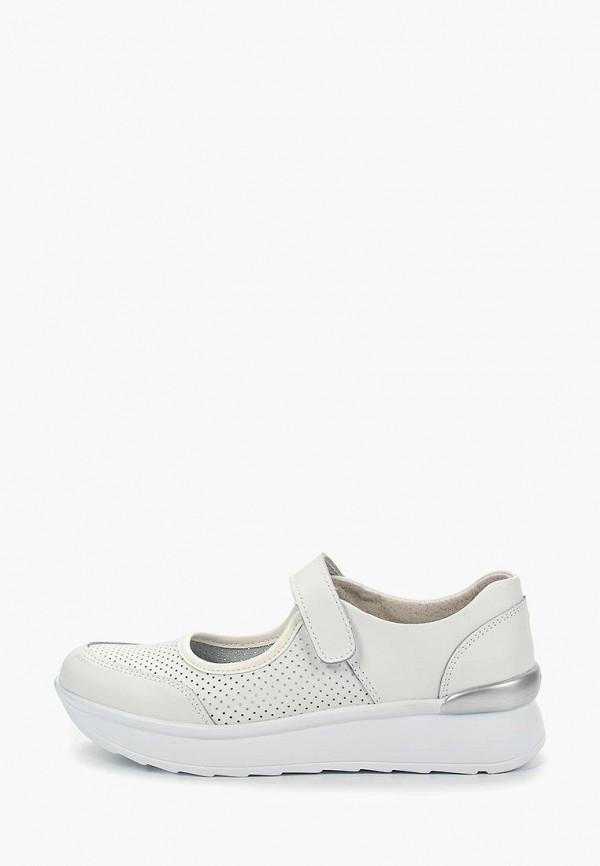 Туфли Destra Destra MP002XW0ERDZ туфли женские destra цвет розовые 6753 05 1121 размер 38