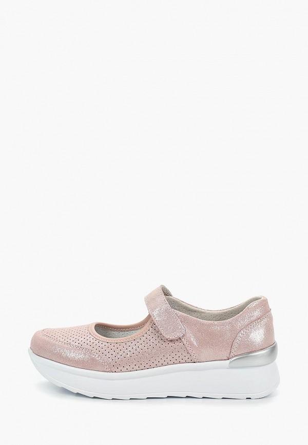 Туфли Destra Destra MP002XW0ERE3 туфли женские destra цвет розовые 6753 05 1121 размер 38