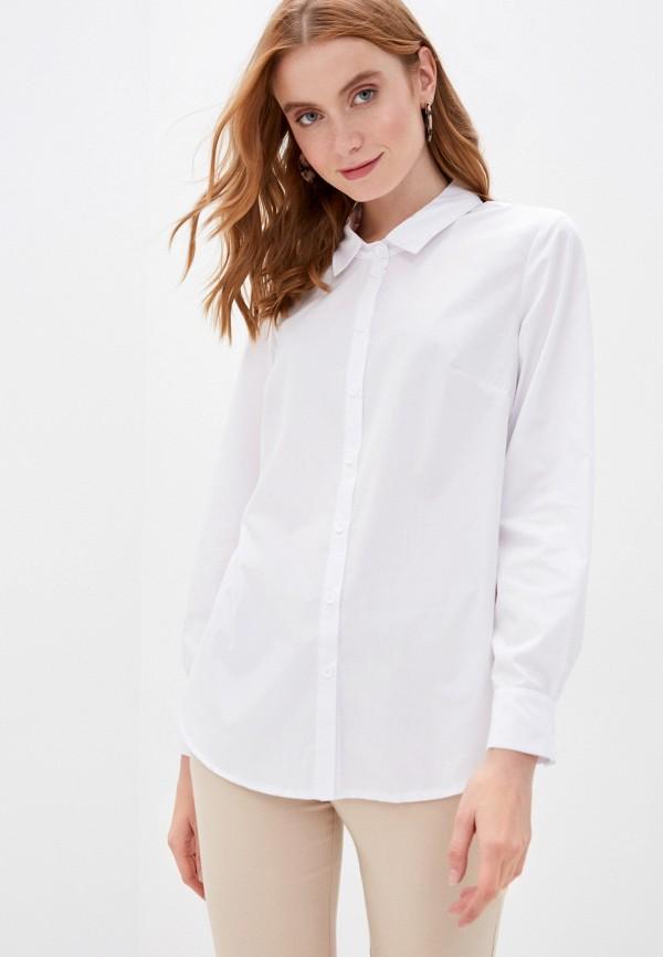 Рубашка Новое Время