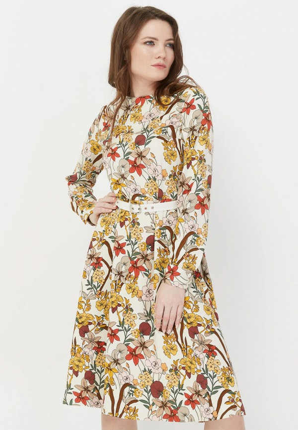Платье Krismarin Krismarin MP002XW0ERGT юбка krismarin krismarin mp002xw1900y