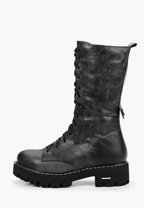 Ботинки Pauli