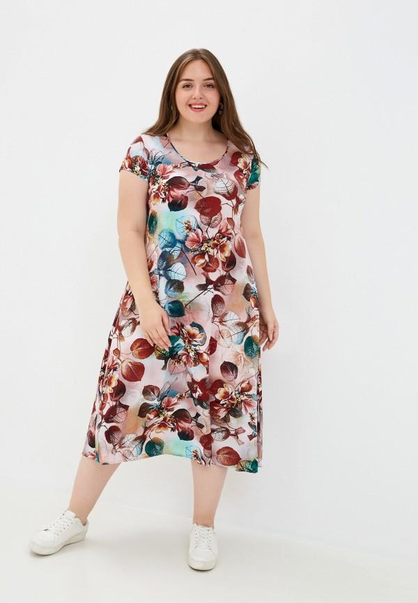 Платье Lovecode Lovecode