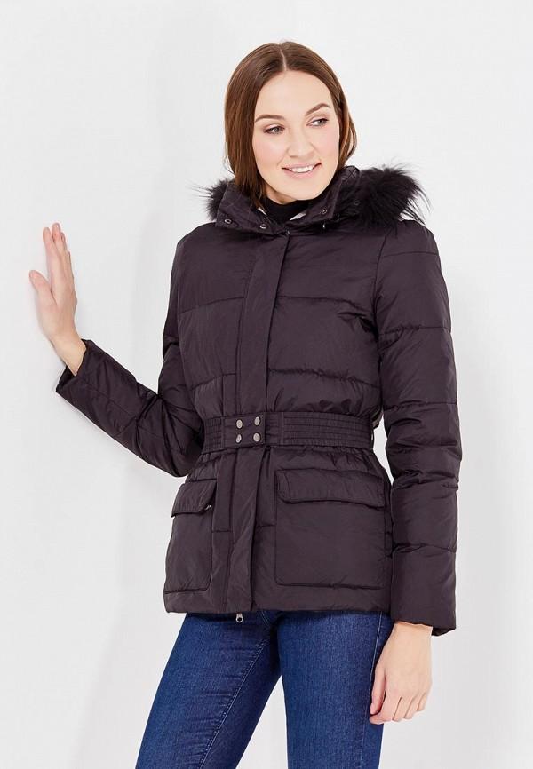 Купить Куртка утепленная Colin's, MP002XW0EVFZ, черный, Осень-зима 2017/2018