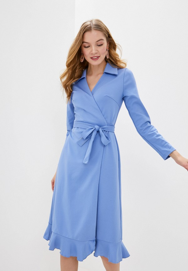 Платье Lautus Lautus MP002XW0EWMG стоимость