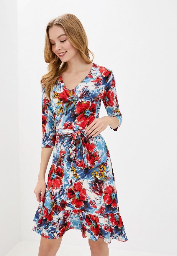 Платье Lautus Lautus MP002XW0EWMH стоимость