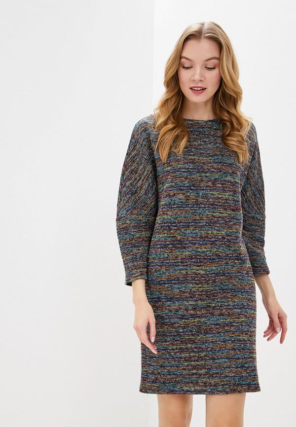 Платье Lautus Lautus MP002XW0EWMI стоимость