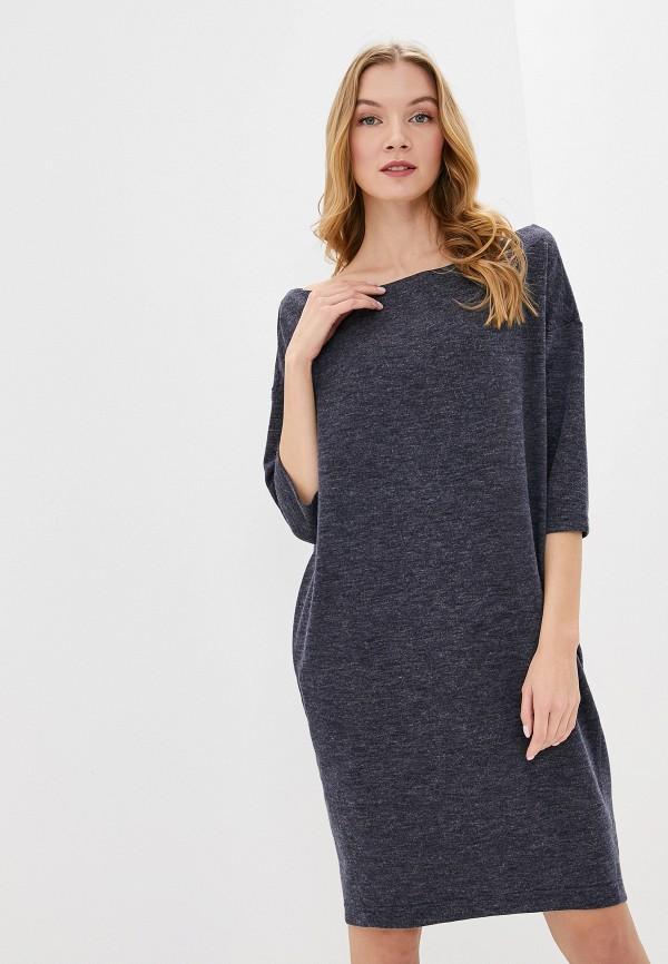 Платье Lautus Lautus MP002XW0EWMJ стоимость