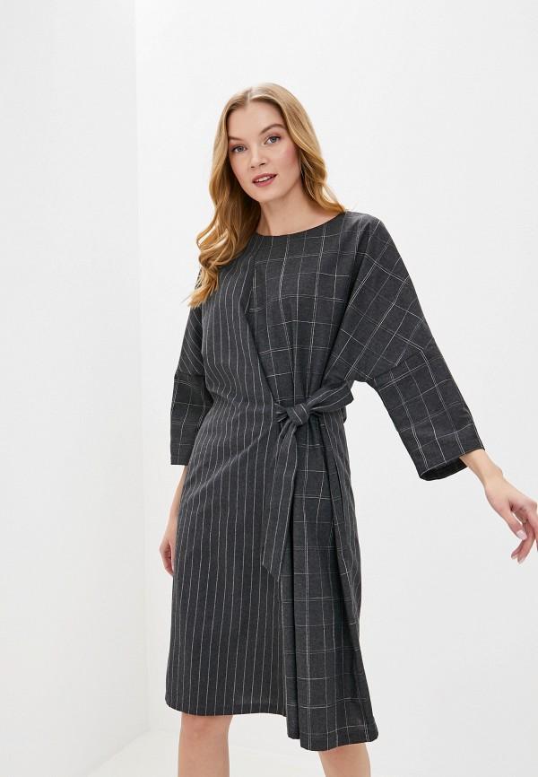 Платье Lautus Lautus MP002XW0EWMM стоимость