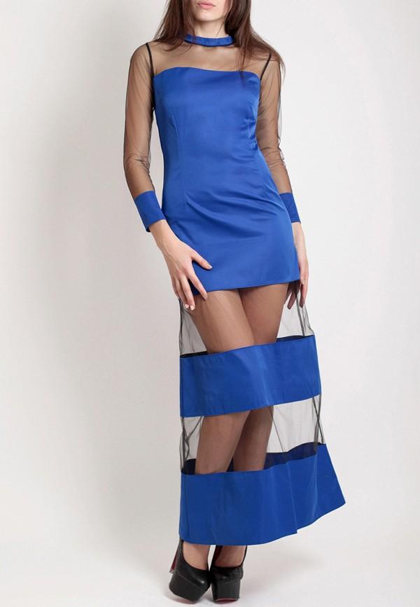 Платье Подіум