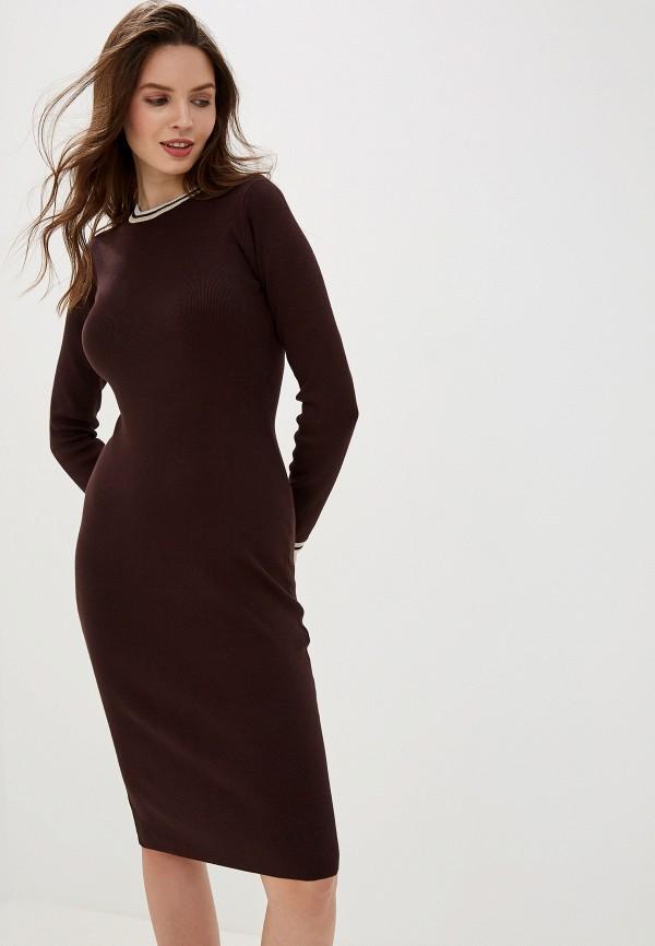 Платье Conso Wear Conso Wear MP002XW0F0BF платье conso wear conso wear mp002xw0f0bi