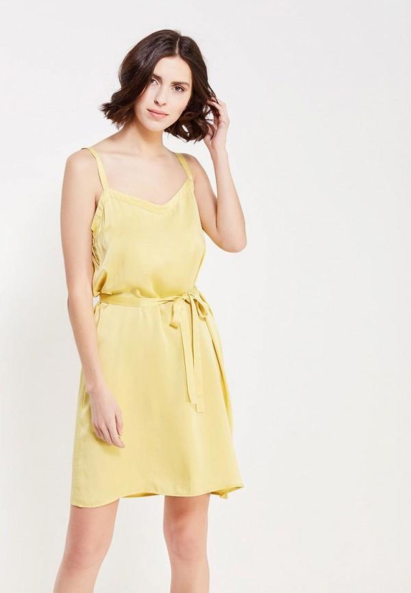 Платье Sack's
