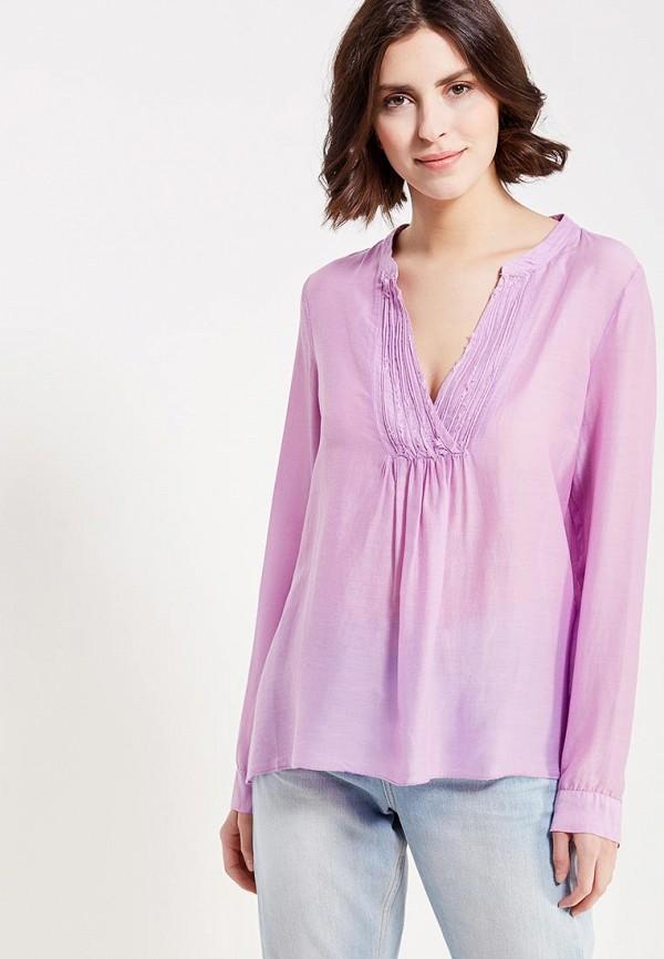 Блуза Sack's Sack's MP002XW0F0OE блуза jenks счастливое настроение цвет фиолетовый
