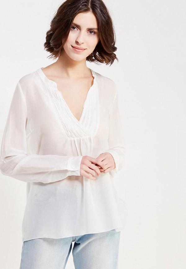 Блуза Sack's Sack's MP002XW0F0OG блуза