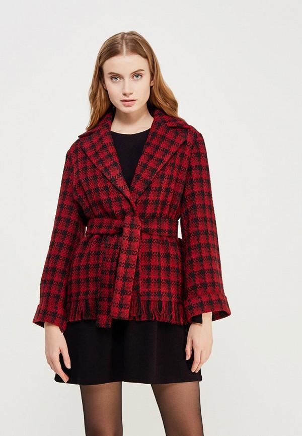 Демисезонные пальто Soeasy