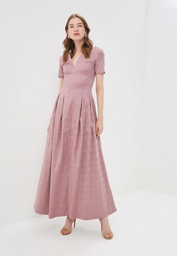 Фото - Платье D&M by 1001 dress D&M by 1001 dress MP002XW0F0QN tua by braccialini бумажник