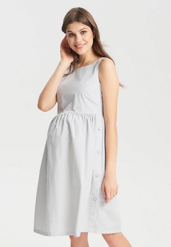 купить Платье BuduMamoy BuduMamoy MP002XW0F142 по цене 1490 рублей
